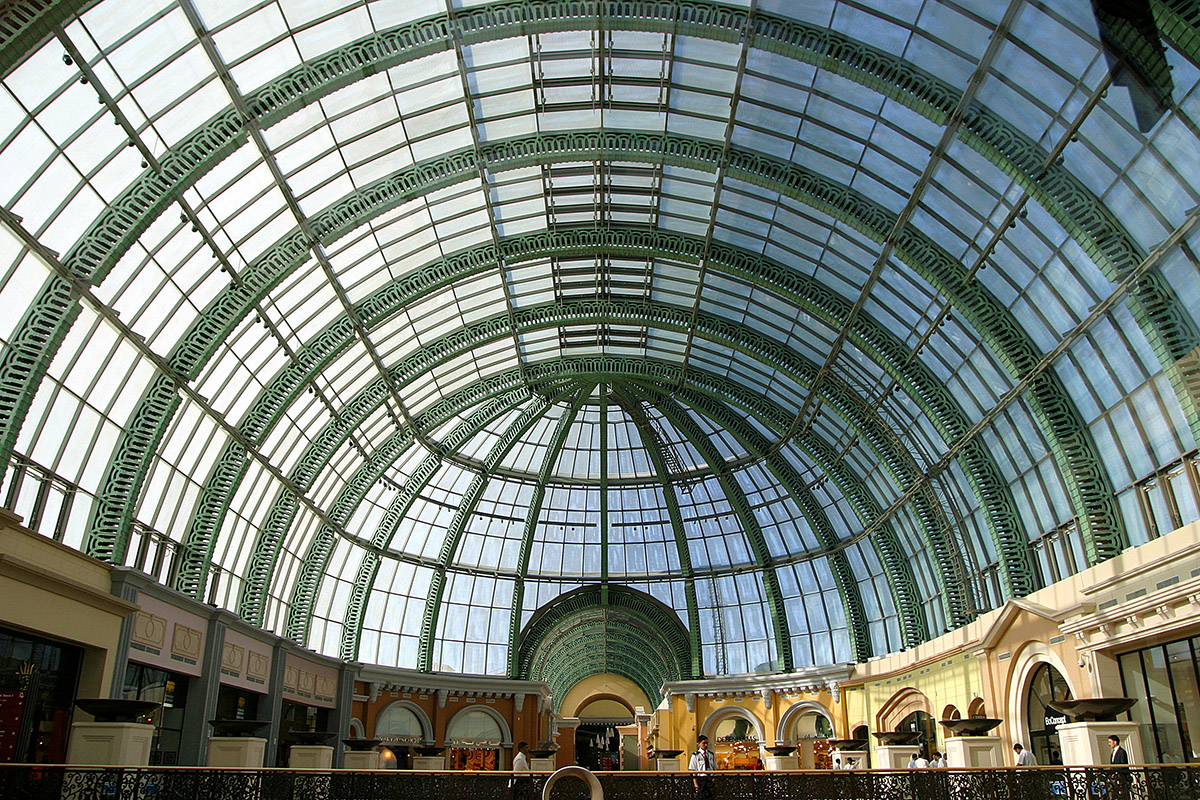 uae/dubai_maill_arched_ceiling