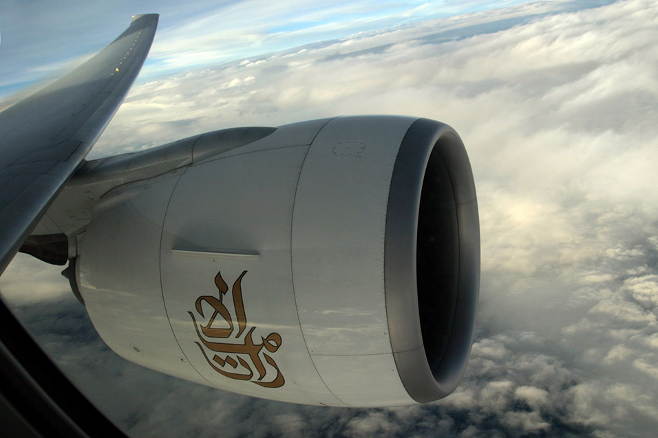 uae/emirates_flying