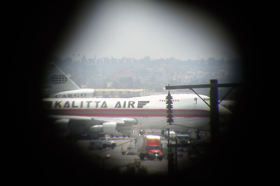 usa/los_angeles/kalitta_air_lax