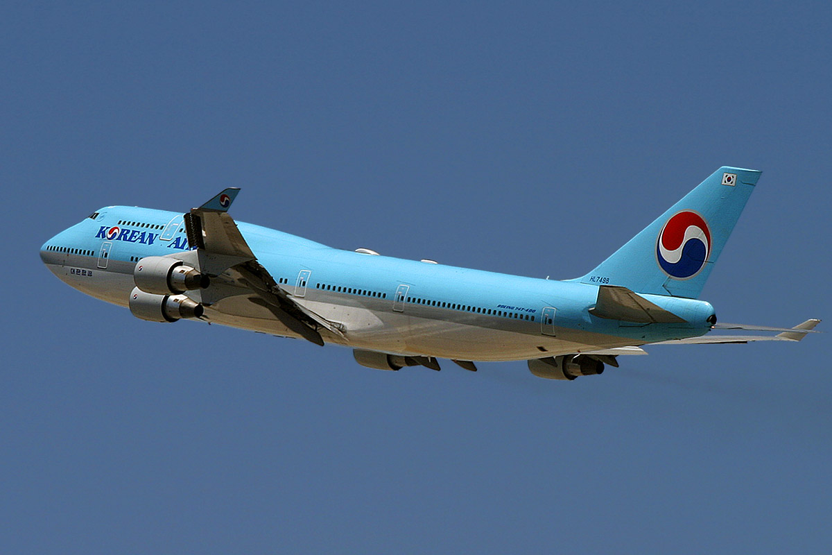 usa/los_angeles/korean_flying