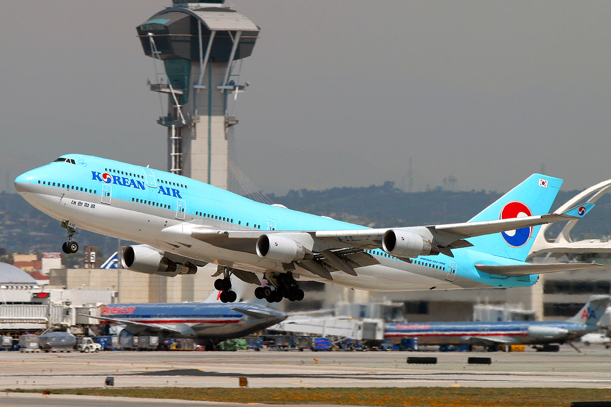 usa/los_angeles/lax_korean_747_400