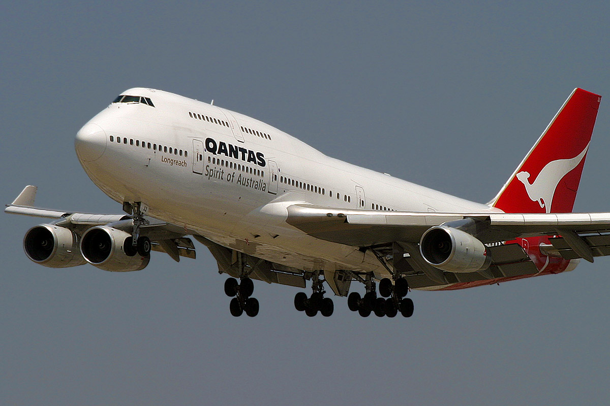 usa/los_angeles/quantas_747_400