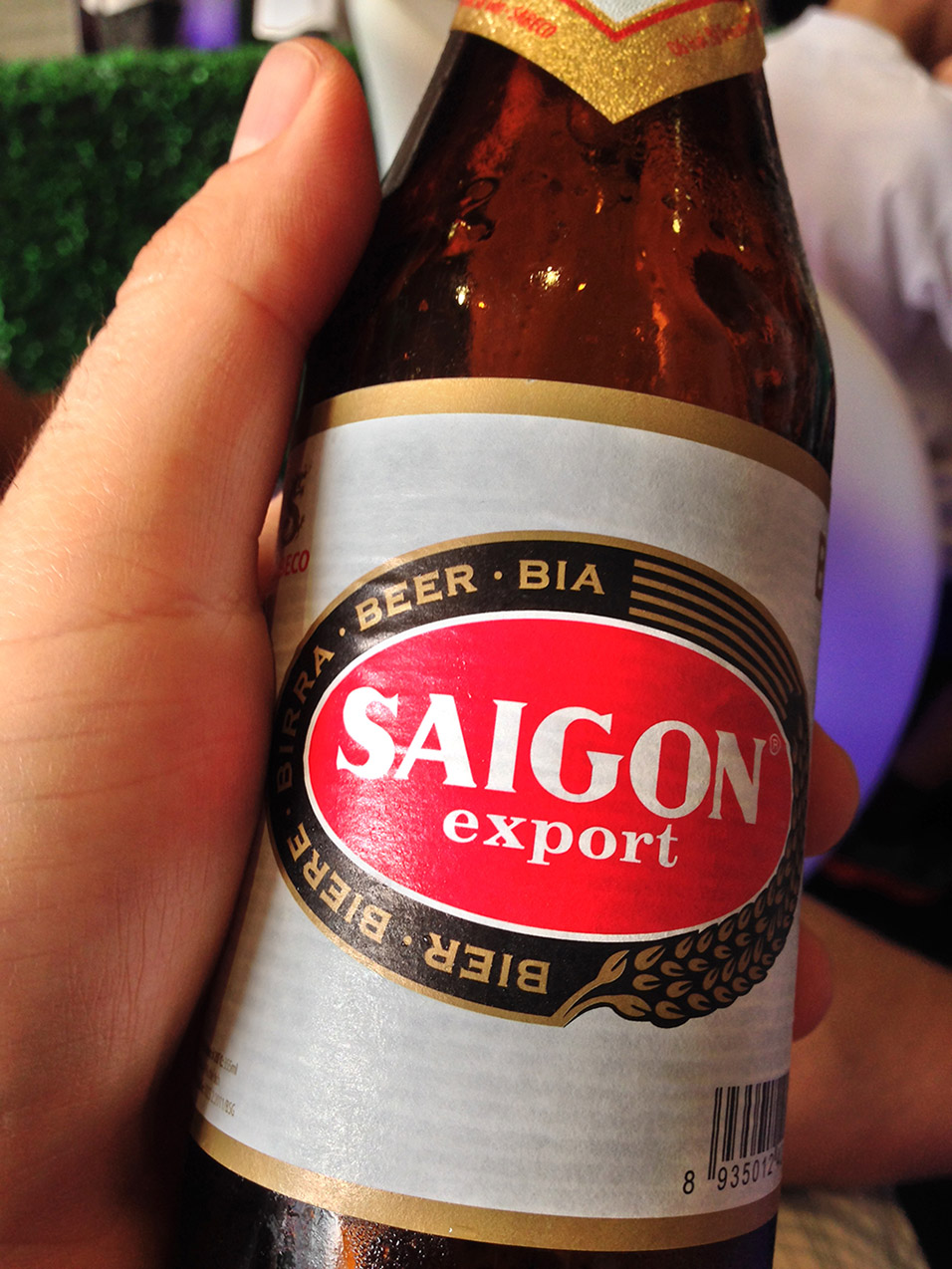 saigon_beer.jpg