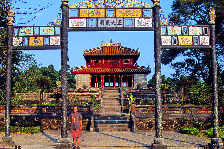 vietnam/hue_royal_tombs_gate_brian