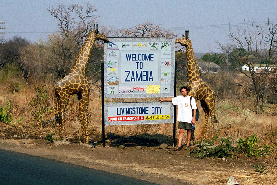 zambia/welcome_to_zambia